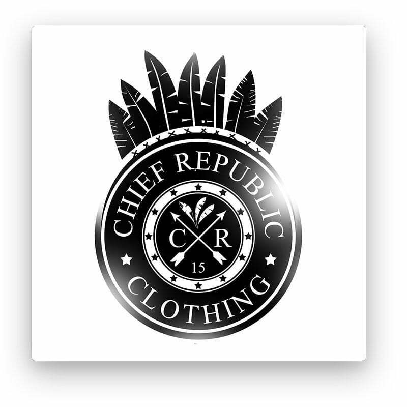 TheDesignLab Chief Republic Clothing